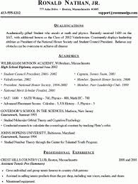 resume example   college application resume builder college        college application resume builder college application resume example high school resume for college application template resume