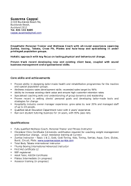 zumba fitness instructor resume cipanewsletter yoga instructors cv examples fitness and recreation cv 39 s art
