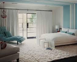Relaxing Paint Color For Bedroom Soothing Paint Colors For Living Room Living Room Design Ideas