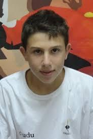 Hugo Cruz (POR) - 71424_ori_hugo_cruz