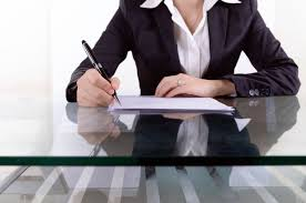 what does tender your resignation mean resignation letter sample to quit a job
