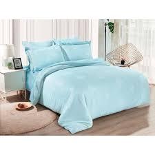 Комплект <b>постельного белья Cleo Soft</b> Cotton семейный, жаккард ...