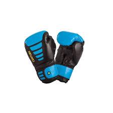 <b>Боксерские перчатки</b> Century <b>BRAVE</b>, <b>147005P</b> 016 712, черный ...