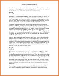 how to start a scholarship essay bussines proposal  how to start a scholarship essay