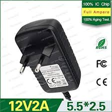 <b>12V Adapter</b>: Buy <b>12V Adapter</b> Online at Best Prices in India ...