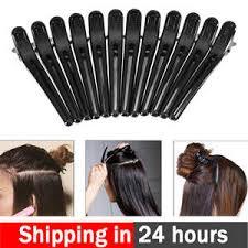 barber clip <b>hair</b> — международная подборка {keyword} в ...