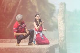 waiting hindi film के लिए चित्र परिणाम