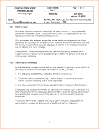5 salary increase letter to employee revenge net salary increase letter to employee 2 jpg