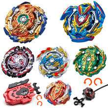 Compare Prices on <b>Beyblade</b> Launcher <b>Metal</b>- Online Shopping/Buy ...