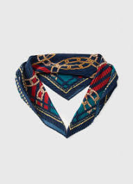 Купить женские шарфы и платки от 399 руб. в интернет ...
