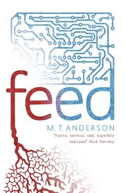 feed book cover, electrical circuit and tree with roots