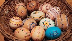"""Attēlu rezultāti vaicājumam """"lieldienu olas zimejumi"""""""