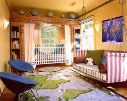 medium bedroom furniture for teenage boys cork wall decor piano lamps cherry armen living shabby chic style polyester bedroom medium bedroom furniture teenage boys
