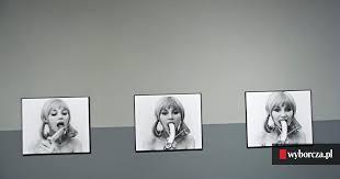 <b>List</b> otwarty ws. cenzury prac w Muzeum Narodowym: To odbieranie ...