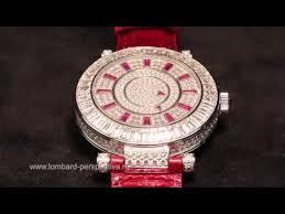часы <b>FRANCK MULLER DOUBLE MYSTERY</b> RONDE 42 DM ...