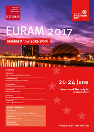 conference theme flyer euram 2017 flyer 1