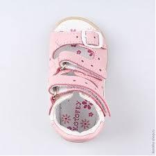 Детские <b>босоножки</b> купить в интернет магазине, <b>сандали</b> для ...