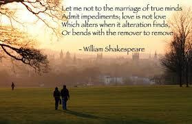 shakespeare-let-me-not-oxford.jpg via Relatably.com