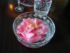 Camellia <b>Floral</b> Design
