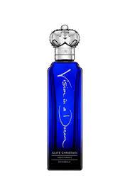 <b>Clive Christian</b> Perfume & Fragrance at Neiman Marcus