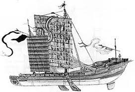 Image result for chinese ships