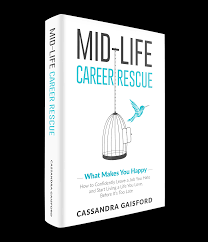 how to quit your job and still pay the bills cassandra gaisford this is an edited extract from midlife career rescue what makes you happy how to confidently leave a job you hate and start living a life you love