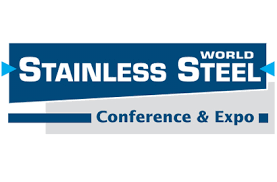 The Stainless Steel World Exhibition ... - MECC Maastricht