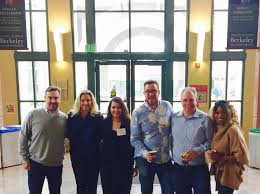 ringcentral interview questions glassdoor ringcentral photo of cmo nominated marketing leaders attend executive leadership program at uc berkeley
