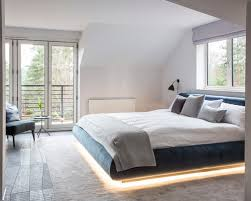 saveemail bed lighting home