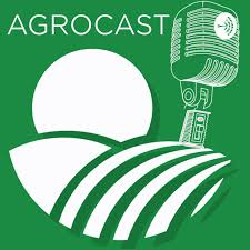 Agrocast