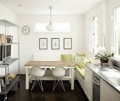 Small Kitchen Dining Room Small Kitchen Dining Room Ideas Modern Home Interior Design