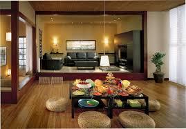 decoration small zen living room design: zen living room ideas gallery for zen living room ideas m