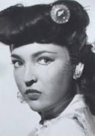 Anne Burnett - June%2520Duprez%2520%2520Little%2520Tokyo%2520U.S.A.%2520(1942)