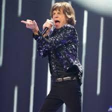 Image result for Mick Jagger Mick Jagger
