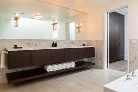 diy bathroom floating vanity bathroom lighting ideas for small bathrooms large mirrored bathroom cabinet stainless beautiful bathroom lighting