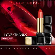 <b>2019 Hot</b> Waterproof Liquid Lip Gloss Metallic <b>Matte Lipstick</b> ...
