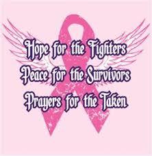 Resultado de imagen para breast cancer images