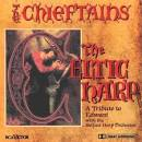 The Celtic Harp album by The Chieftains