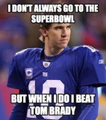 Memes on Pinterest | Nfl Memes, Meme and Denver via Relatably.com