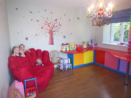 direct furniture stores bedroom design impeccable kids decorating ideas showcasing pretty small childrens room interior creative bedroom furniture solutions