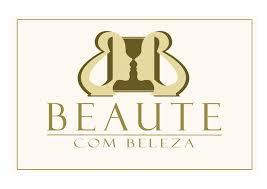 <b>Fox</b> Beautecombeleza.com