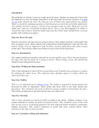 writing an essay paper best writing website writing an essay paper