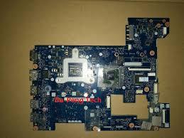 KEFU Laptop motherboard for <b>Lenovo G580</b> P580 QIWG5_G6_G9 ...