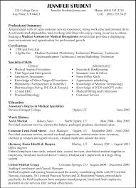 sample resumes examples resumes job search for the sample resumes sample resume templates template powerful formats examples cover letter sample resume templates