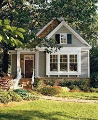 https       com explore small house plans