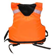 <b>Спасательные жилеты</b> — купить в интернет-магазине ОНЛАЙН ...