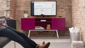bivi freestanding trunk bivi modular office furniture