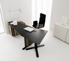 home office designs contemporary modern home office with desk furniture interior design decobizzcom astonishing modern office design ideas adorable build