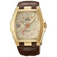 Наручные <b>часы ORIENT</b> ERAL002C — Наручные <b>часы</b> — купить ...