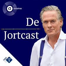 De Jortcast